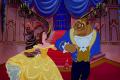 ¿Puedes relacionar la película Disney con su escenario?