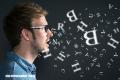 #PalabraCulta: ¿Conoces la diferencia entre idioma, dialecto y lenguaje?