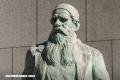 León Tolstói, el escritor que creía que podía cambiar el mundo con sus novelas