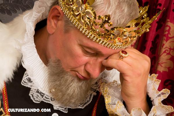 ¿Cuál ha sido el mandato más largo de un rey?