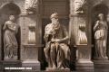 ¿Puedes reconocer estas famosas estatuas y esculturas?