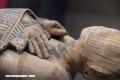 ¿Por qué los egipcios momificaban a sus muertos?