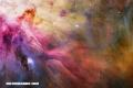 Las imágenes reales más espectaculares del Universo