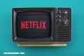 10 cosas que no sabías sobre Netflix