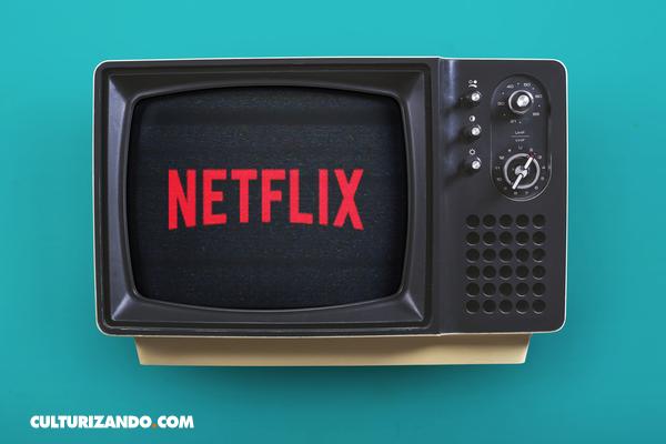 12 curiosidades sobre Netflix