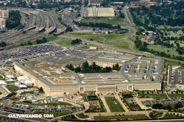 Lo que debes saber sobre el Pentágono