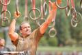 6 características de las personas resilientes