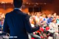 Oratoria: 7 secretos que jamás te enseñaron en un curso