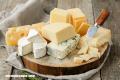 ¿Sabes cuáles son los quesos más costosos del mundo? (¡No imaginarás de qué está hecho el más caro!)