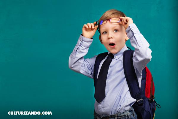 #PalabraCulta: ¿Te ofenderías si te dijeran «Ínclito»?