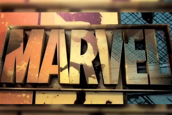 Trivia (nivel experto) de Marvel