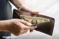La Nota Curiosa: ¿Cuánto cuesta crear un dólar?