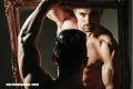 La vigorexia: Cuando los músculos se convierten en una obsesión