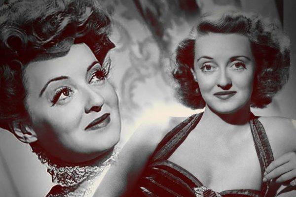 10 lecciones de vida que nos dejó la inolvidable Bette Davis