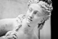 La historia de amor que rompió el corazón de la diosa Afrodita