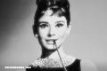 Las 10 mejores películas de la magnífica Audrey Hepburn