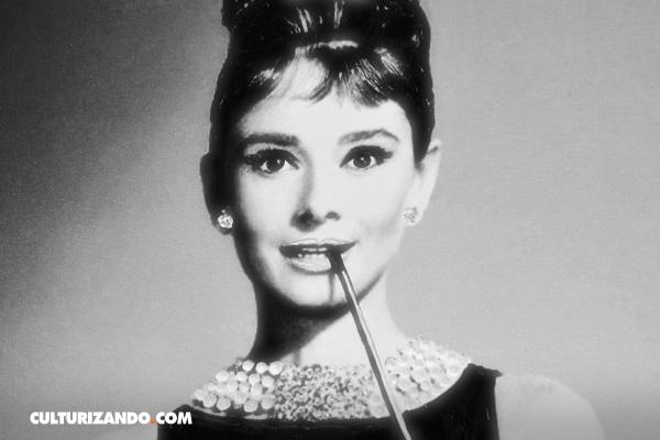 En Imágenes: Audrey Hepburn, la leyenda de la moda (+Frases)