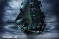 El mar y sus espantos: Barcos fantasmas