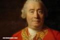 ¿El corazón por encima de la razón? La hermosa filosofía de David Hume
