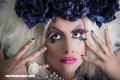 Drag Queens, un icono del movimiento LGBT