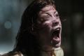 8 películas de terror basadas en hechos reales