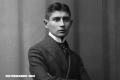 La tormentosa vida de Franz Kafka, un genio sometido por los maltratos de su padre (+ cartas privadas)