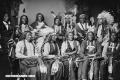 La Guerra de Nube Roja: Un enfrentamiento entre indígenas americanos y Estados Unidos