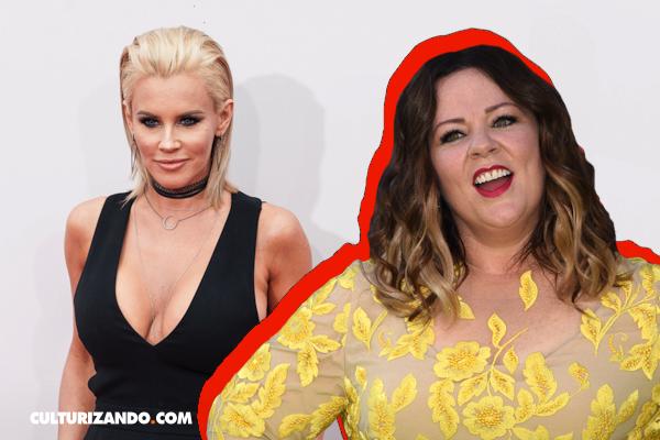 Trivia: ¿Sabías que estos famosos son familia?