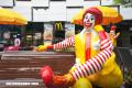 ¿Cuánto sabes de McDonald's?