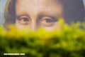 ¿Leonardo da Vinci hizo una Mona Lisa desnuda?