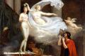 El artista que se volvió loco tras enamorarse de su propia escultura