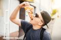 ¡Celebra el mes de la pizza con estas curiosidades sobre ella!