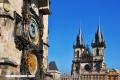 ¿Conocías la trágica leyenda del reloj de Praga?