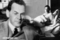 Richard Sorge, el espía más importante de la Segunda Guerra Mundial