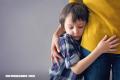 Extrañas enfermedades: Batten, un infierno infantil