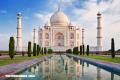 El increíble Taj Mahal: Una profunda demostración de amor