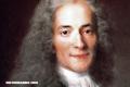 Voltaire, el sabio que iluminó Europa con sus escritos