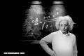 Diez de los mejores profesores de la historia