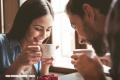 ¡Asombrosos beneficios del café! (+Video)