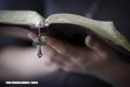 ¿Conoces a estos 7 curiosos personajes de la Biblia?