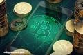 El misterio de Satoshi Nakamoto, el multimillonario creador del Bitcoin que se mantiene en el anonimato