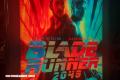 Blade Runner 2049: no siempre las secuelas son malas