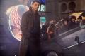 Trivia Cinéfila: ¿Recuerdas 'Blade Runner'?