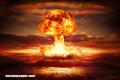 7 maneras en que los humanos pueden causar su propia extinción