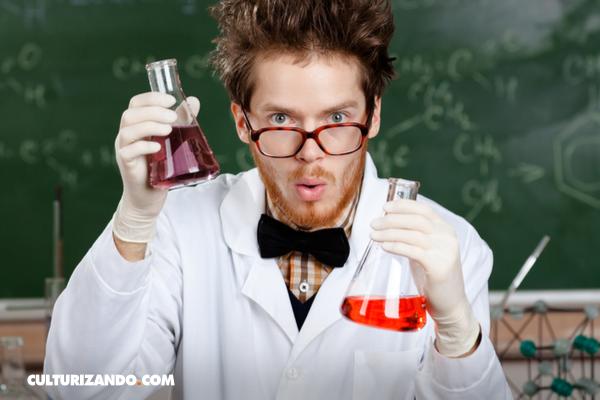 Trivia: ¡10 curiosidades que seguro no sabías!