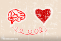 ¿Qué conexión existe entre tu corazón y tu cerebro?