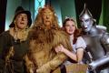 7 películas increíbles que se hicieron famosas con el tiempo