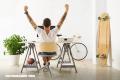 13 formas de ponerle precio a tu trabajo