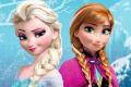 Trivia: ¿Sabrías decir en qué año salieron estas películas de Disney?