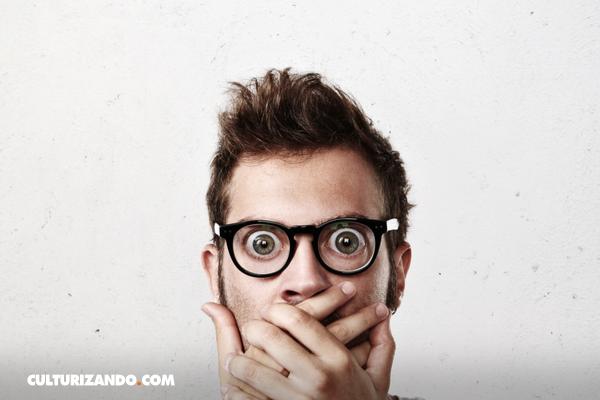 Trivia: ¿Cometes estos 10 errores en el uso del español?